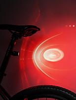 cheap -redlite ii tail light (black)