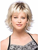 cheap -wigs for women short,gray wigs for women short gold ladies hair wig for white women