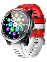 cheap -S26 Smartwatch Support Bluetooth Call/Heart Rate/Blood Pressure Measure, Sports Tracker for Android/IOS Phones