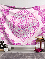 cheap -Mandala Bohemian Wall Tapestry Art Decor Blanket Curtain Hanging Home Bedroom Living Room Decoration Boho Hippie