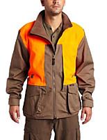 cheap -men's upland game jacket (khaki, medium)