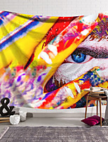 cheap -Wall Tapestry Art Decor Blanket Curtain Hanging Home Bedroom Living Room Decoration Polyester Animal
