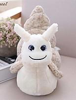 cheap -kawaii plush toy soft cute toy plush animal toy plush toy cute funny toy soft