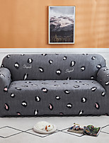 cheap -1-Piece Sofa Cover Couch Cover Furniture Protector Soft Stretch Slipcover Spandex Jacquard Fabric Super Fit for 1~4 Cushion Couch and L Shape Sofa,Easy to Install(1 Free Cushion Cover)
