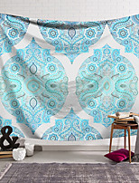 cheap -Mandala Bohemian Wall Tapestry Art Decor Blanket Curtain Hanging Home Bedroom Living Room Decoration Boho Hippie