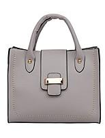 cheap -women handbags tote satchel bags top handle business hobo leather shoulder purse