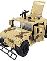 cheap -creative simulation military toys die-cast inertial metal alloy models tank armored car opening doors with sound and light pullback action detailed interior model gifts collection