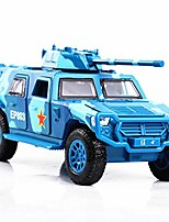 cheap -high simulation alloy vehicle explosion-proof sound light control car kids suv toys blue
