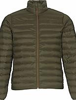 cheap -5707335487272 hawker quilt jacket pine green 4xl