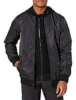 cheap -men's cheyne 3-in-1 snow jacket, black, large