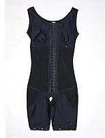 cheap -european and american foreign trade one-piece body shaping clothes, women's thin waist shaping, postpartum abdomen, hip raising, breastfeeding belt bra bodyshaper