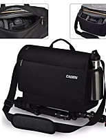cheap -digital photography camera backpack portable micro slr camera bag shoulder messenger liner bag