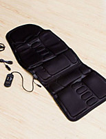 cheap -multi functional car massage pad for car home body cervical massage cushion cushion