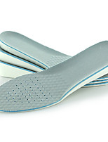 cheap -Shock Absorption / Breathable Insole & Inserts PEVA Fall / Winter Unisex Pale Blue