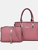 cheap -women fashion elegant handbag shoulder bag crossbody bag