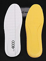 cheap -1 Pair Pain Relief / Sport / Deodorant Insole & Inserts Rubber Sole All Seasons Men's White / Black / Yellow