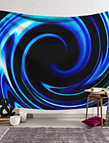 cheap -Wall Tapestry Art Decor Blanket Curtain Hanging Home Bedroom Living Room Decoration Whirlpool
