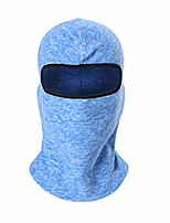 cheap -Balaclava Face Mask, Lightweight Breathable Winter Warm Cycling Balaclavas Windproof Ski Face Masks Motorcycle Helmet Hat for Adults(Sky Blue