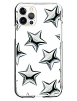 cheap -instagram style star fashion case for apple iphone 12 iphone 11 iphone 12 pro max unique design protective case shockproof back cover tpu