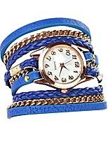 cheap -watches for women under 10 dollars dress wrist watches