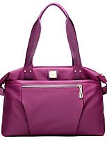 cheap -women front pocket handbags casual shoulder bags outdoor light waterproof crossbody bags