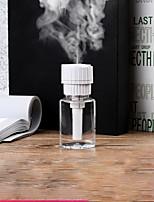 cheap -portable rechargeable infrared sensor facial beauty moisturizing facial steamer disinfection sensor sprayer