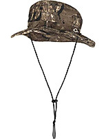 cheap -Men's Sun Hat Fishing Hat Hiking Hat Outdoor UV Sun Protection Windproof UPF50+ Quick Dry Spring Summer Hunting Ski / Snowboard Fishing 01 05 02 / Breathable