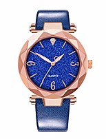 cheap -women watches ladies dress wrist quartz watches elegant casual analog classic business watches