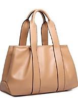 cheap -fashion retro women shoulder bag mobile messenger women handbags