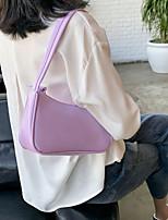 cheap -women fashion shoulder bag new popular armpit bag handbag