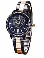 cheap -sk women watch wrist watches for women, stainless steel strap watches, japanese quartz wrist watch, ladies business watch