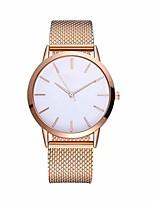 cheap -women watch, kingou women's casual quartz silicone strap band watch analog wrist watch