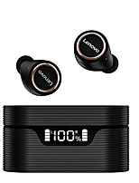 cheap -Lenovo LP12 Wireless Earbuds TWS Headphones Bluetooth5.0 Stereo with Charging Box for Mobile Phone