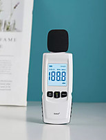 cheap -Xiaomi FB1 Other measuring instruments 30~130dBA Measure