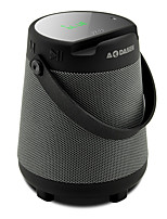 cheap -AODASEN JY-71 Handle Bluetooth Speaker Stereo Wireless Speaker Bluetooth V5.0 with MIC / Type-C / TF card / USB/ FM radio / AUX