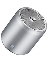 cheap -A107 Subwoofer Bluetooth Portable Speaker For Mobile Phone