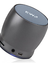 cheap -EWA A150 Bluetooth Subwoofer Portable Speaker For Mobile Phone