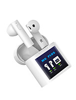 cheap -LITBest M6plus Wireless Earbuds TWS Headphones Bluetooth5.0 Stereo HIFI for Travel Entertainment