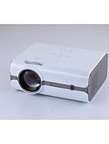 cheap -G45 Newest LED Projector WIFI Projector For Full HD 1080P Video Projector Home Cinema Movie Beamer Proyector HDMI TF USB AV