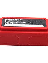 cheap -Car Alarm Systems Poly For universal General Motors All years