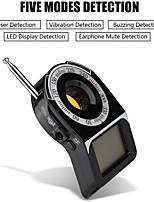 cheap -CC309 Home Alarm Systems GSM Linux Platform GSM Remote Controller 868 Hz for Bathroom