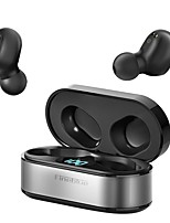 cheap -Factory Outlet AIR55PRO Wireless Earbuds TWS Headphones Bluetooth Earpiece Bluetooth5.0 Stereo for for Mobile Phone