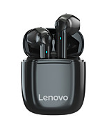 cheap -Lenovo XT89 Wireless Earbuds TWS Headphones Bluetooth Earpiece Bluetooth5.0 Stereo with Microphone HIFI with Charging Box Auto Pairing for for Mobile Phone