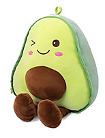 cheap -Plush Toy Sleeping Pillow Stuffed Animal Plush Toy Pillow Gift Cute Soft Plush Imaginative Play, Stocking, Great Birthday Gifts Party Favor Supplies Boys and Girls Kid's Adults'