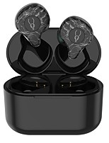 cheap -Sabbat E2 Ultra Wireless Earbuds TWS Headphones Bluetooth Earpiece Bluetooth5.0 Stereo with Microphone HIFI with Charging Box Auto Pairing for for Mobile Phone