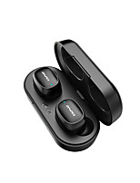 cheap -AWEI T13 Wireless Earbuds TWS Headphones Bluetooth Earpiece Bluetooth5.0 Stereo Waterproof IPX4 Sweatproof Smart Touch Control for for Mobile Phone