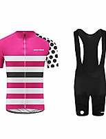 cheap -2019 men's pro racing team mtb bike bicycle cycling short sleeve jersey and shorts set suit