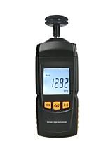 cheap -BENETECH GM8906 Tachometer 0.5-19999 Measure