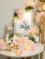 cheap -Artificial Flower Other Material Wedding Decorations Festival Wedding / Flower All Seasons