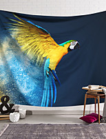 cheap -Wall Tapestry Art Decor Blanket Eagle Curtain Hanging Home Bedroom Living Room Decoration and Modern and Animal